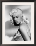 The Unholy Wife, Diana Dors, 1957 Prints