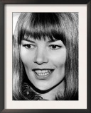 Touch of Class, Glenda Jackson, 1973 Posters