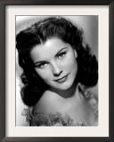 Anne of the Andies, Debra Paget, 1951 Prints