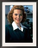 Maureen O'Hara, 1940s Posters