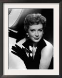Thunder in the East, Deborah Kerr, 1952 Posters