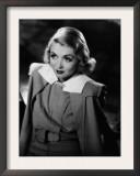 Ladies in Love, Constance Bennett, 1936 Posters