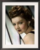 Myrna Loy, 1940s Posters