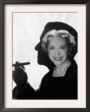 The George Burns and Gracie Allen Show, 1950-58 Prints