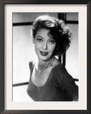 Loretta Young Show, Loretta Young, 1953-1961 Posters
