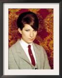 Babra Streisand, 1960s Prints