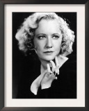Miriam Hopkins, 1933 Prints