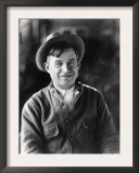 Will Rogers, Early 1930s Prints