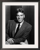 Burt Lancaster Print