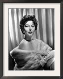 Ava Gardner, c.1950 Prints