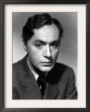 Charles Boyer, c.1920s Prints