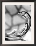 Cobra Woman, Maria Montez, 1944 Prints