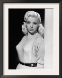 A Kid for Two Farthings, Diana Dors, 1955 Posters