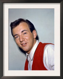 Bobby Darin, c.1960s Prints