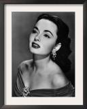Ann Blyth, c.1950s Prints