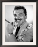Wake Me When it's Over, Ernie Kovacs, 1960 Prints