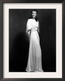 The Philadelphia Story, Katharine Hepburn at the Time of the Stage Production, 1940 Prints