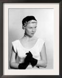On Moonlight Bay, Doris Day, 1951 Posters