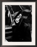 The General Died at Dawn, Madeleine Carroll, 1936 Prints