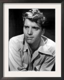 Desert Fury, Burt Lancaster, 1947 Posters