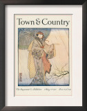 Town & Country, May 1, 1916 Posters