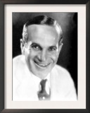 The Jazz Singer, Al Jolson, 1927 Prints