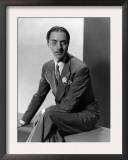 William Powell, c.1930s Poster