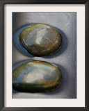 Stone Reflections II Prints by Nicole Katano