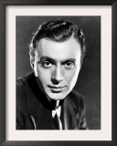Charles Boyer, c.1940s Prints