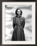 Ann Blyth, 1946 Posters