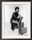 An American in Paris, Leslie Caron, 1951 Prints
