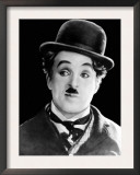 The Circus, Charles Chaplin, 1928 Posters