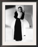 Jean Harlow, c.1932 Pósters