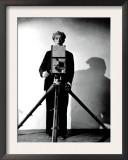 The Cameraman, Buster Keaton, 1928 Posters