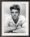 Burt Lancaster, 1940s Posters