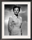 So Proudly We Hail, Paulette Goddard, 1943 Prints