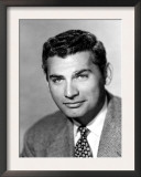 Jeff Chandler, c.1951 Prints