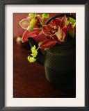 Petite Blossoms II Prints