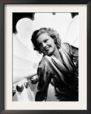 Wife Vs. Secretary, Jean Harlow, 1936 Pósters