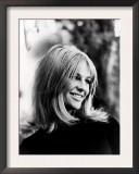 Julie Christie, 1965 Prints