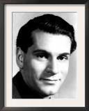 Laurence Olivier, c.1946 Art