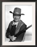 El Dorado, John Wayne, 1966 Posters