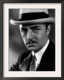 Street of Chance, William Powell, 1930 Art