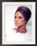 What's Up, Doc , Barbra Streisand, 1972 Art