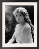Mary Pickford, 1920s Prints