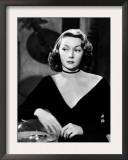 Macao, Gloria Grahame, 1952 Posters