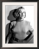 Home Town Story, Marilyn Monroe, 1951 Posters
