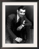Clark Gable, c.1930s Prints