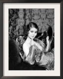 Loretta Young, February 1, 1929 Prints