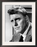 Separate Tables, Burt Lancaster, 1958 Posters